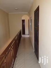 3 Bedroom House PLUS One Room Bq For Sale @ Kwabenya Point 1 | Houses & Apartments For Sale for sale in Greater Accra, Ga East Municipal