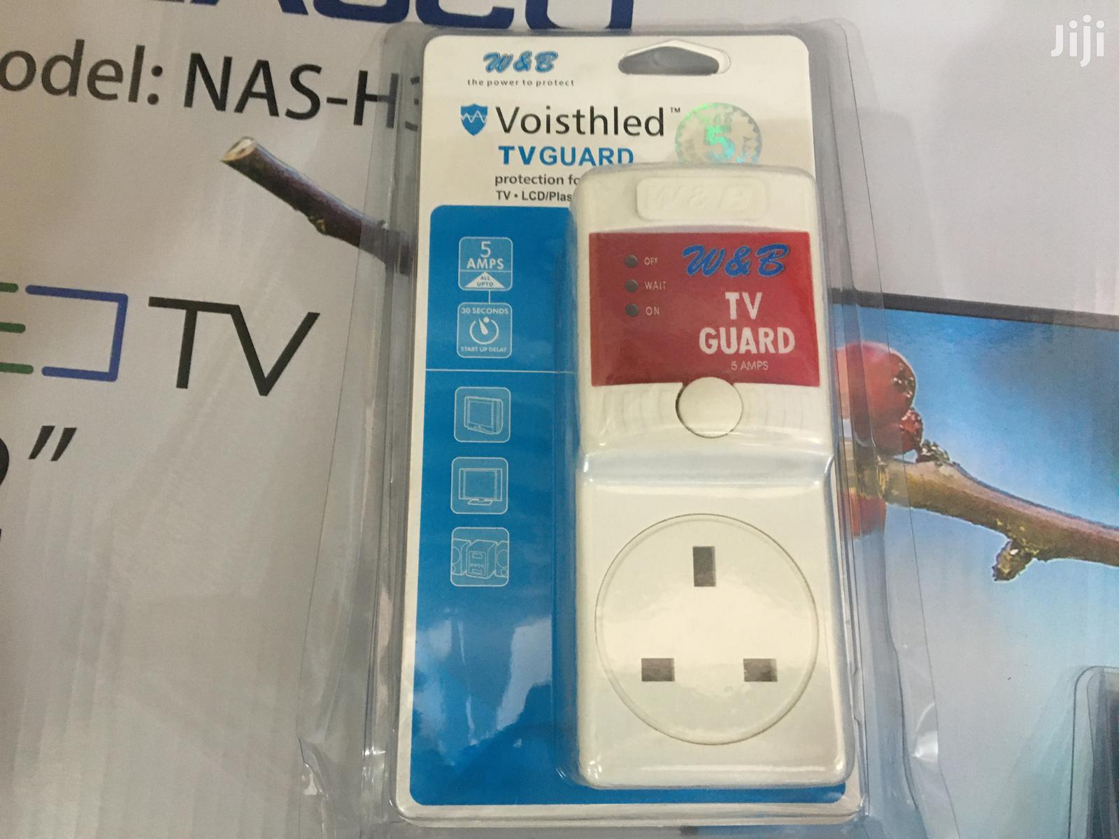 Tv Guard Protector | Accessories & Supplies for Electronics for sale in Adabraka, Greater Accra, Ghana