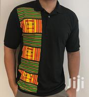 Designed Lacoste   Clothing for sale in Greater Accra, Teshie-Nungua Estates