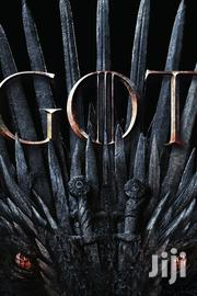 Game Of Thrones Full Season | CDs & DVDs for sale in Greater Accra, Adabraka