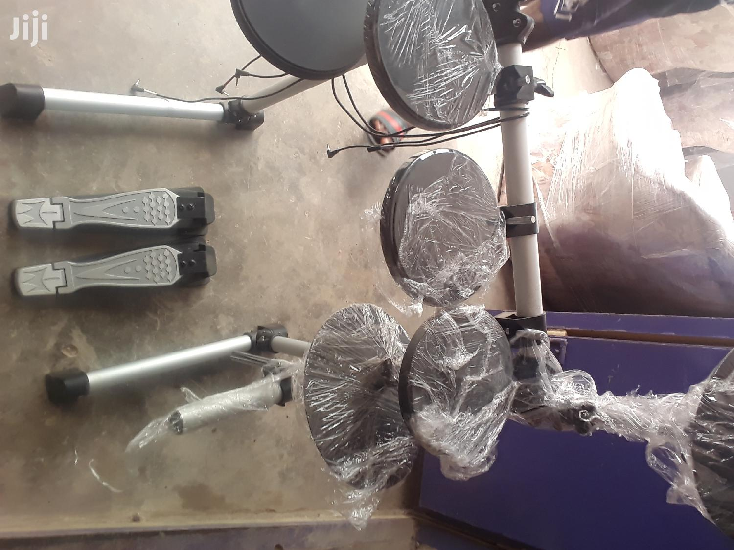 Electric Drum | Musical Instruments & Gear for sale in Accra Metropolitan, Greater Accra, Ghana