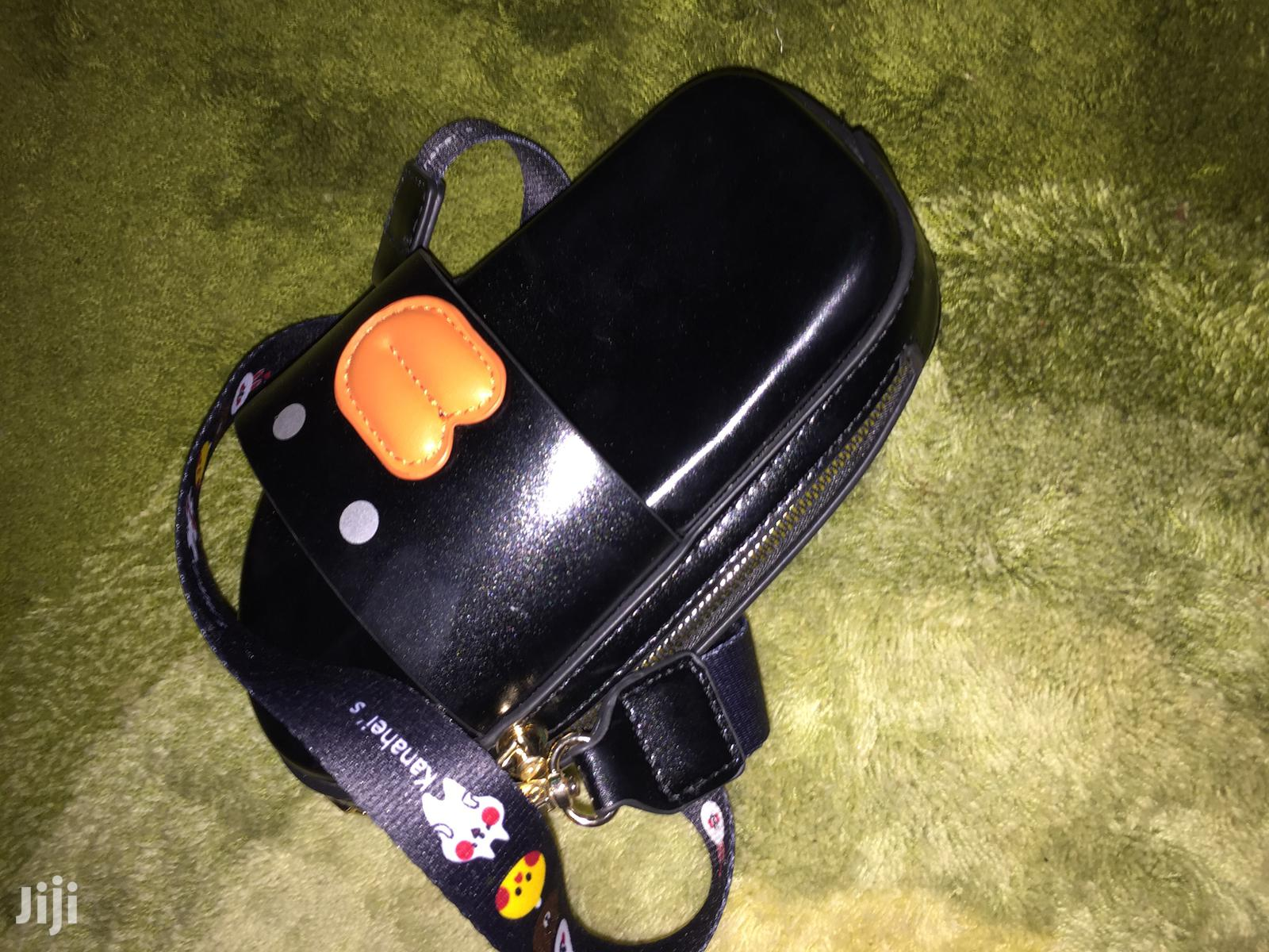 Small Ladies Hand Bags,Shoulders Bags   Bags for sale in Abelemkpe, Greater Accra, Ghana