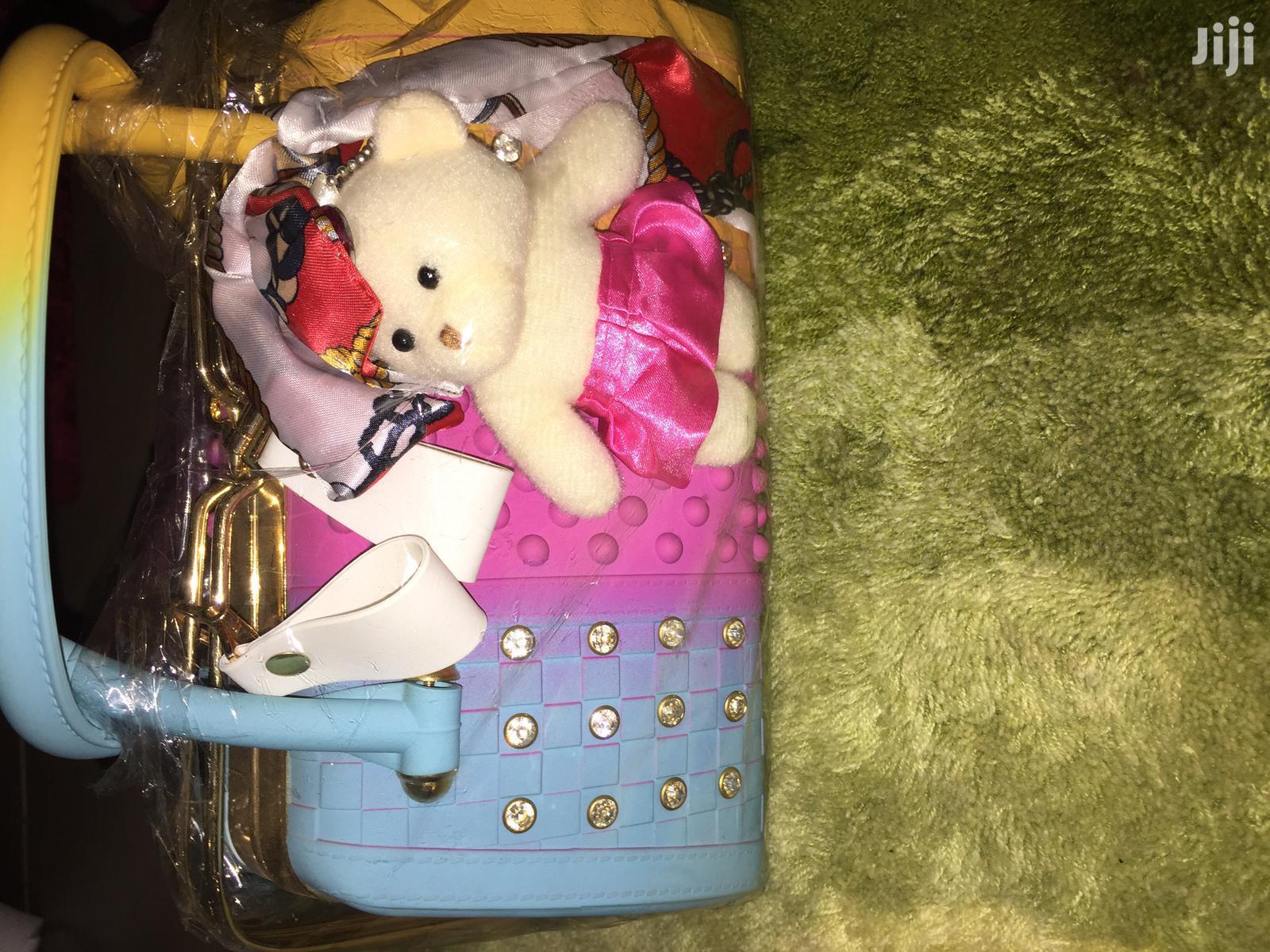 Small Ladies Hand Bags,Shoulders Bags