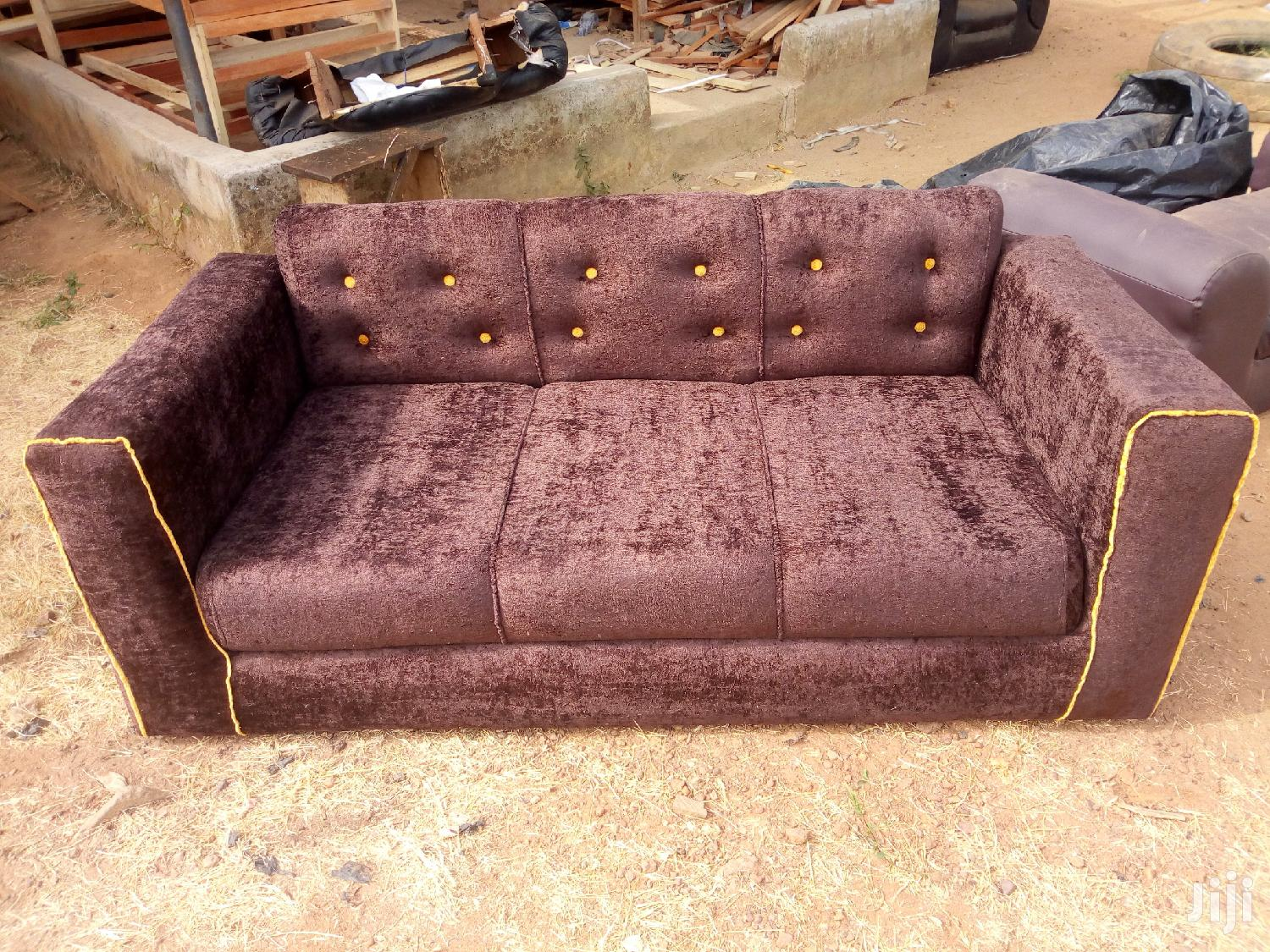 Archive: L.A Furniture Works. Home of Quality and Affordable Sofas