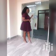 Miss Heartwell   Customer Service CVs for sale in Greater Accra, Accra Metropolitan