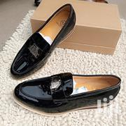 Philip Plein Mirror Loafers   Shoes for sale in Greater Accra, Abossey Okai