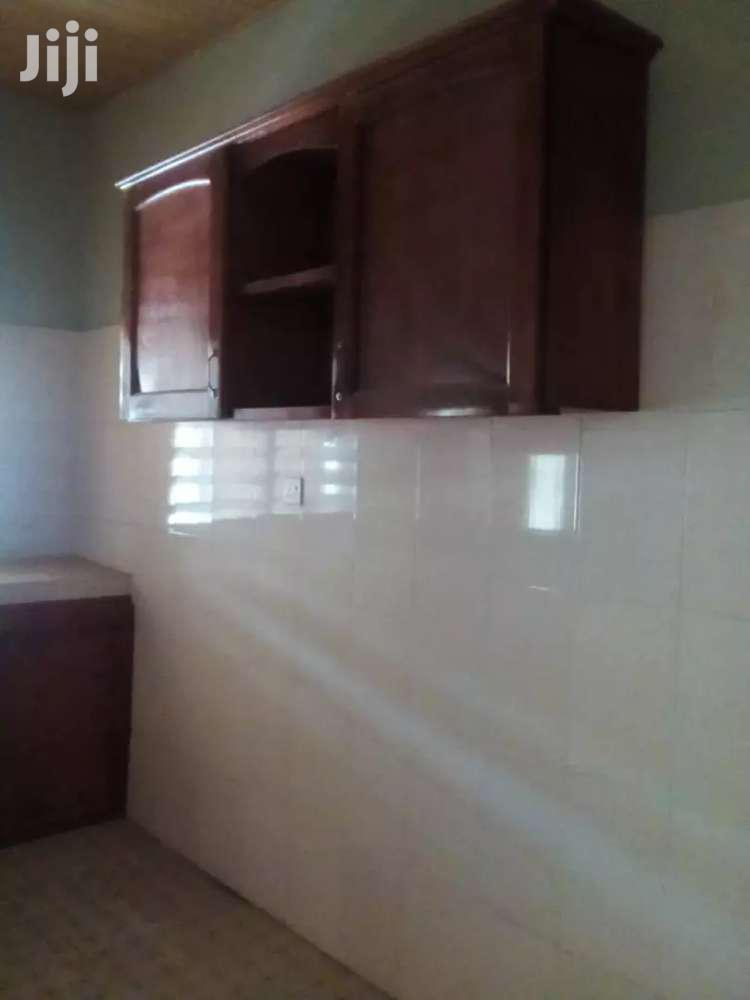 2 Bedroom Self Contained