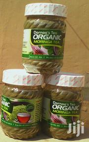 Organic Moringa Powder | Vitamins & Supplements for sale in Greater Accra, Ga West Municipal