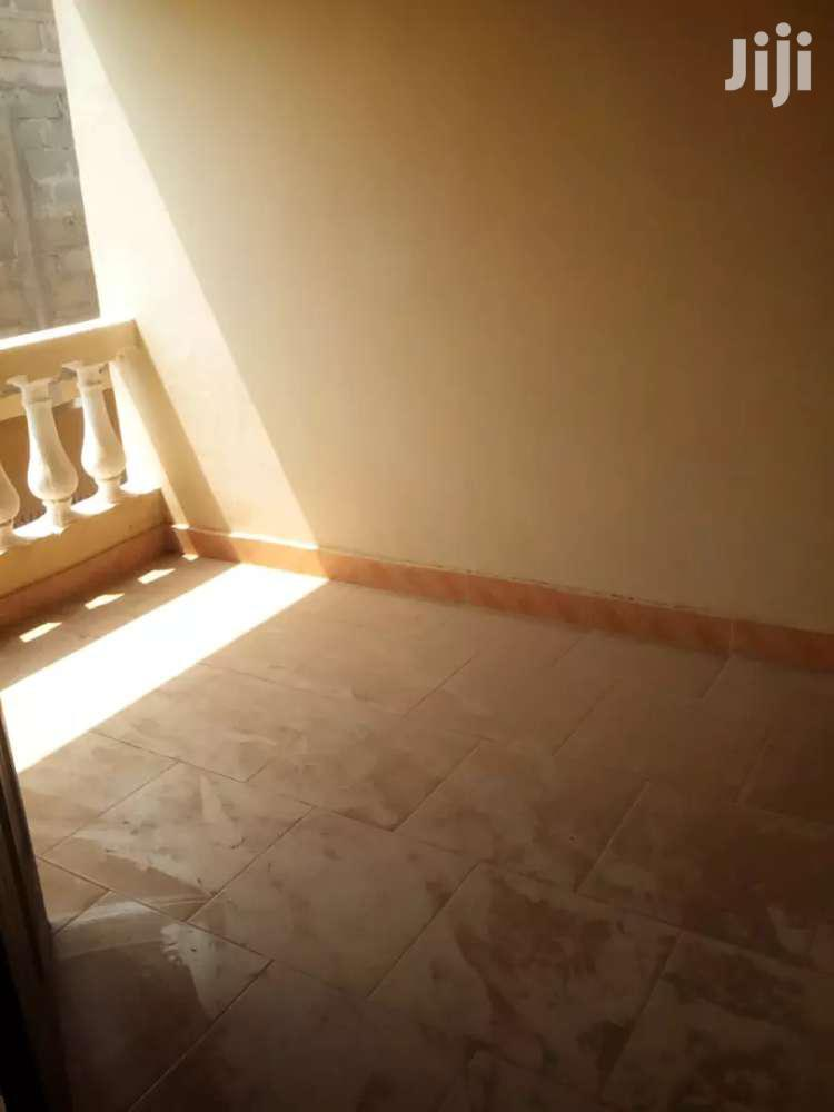2 Bedroom Self Contained | Houses & Apartments For Rent for sale in Awutu Senya East Municipal, Central Region, Ghana
