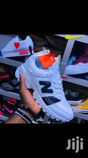 New Balance Sneaker for Ladies | Shoes for sale in Greater Accra, Accra Metropolitan