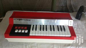 Hit Organ Bontempi | Musical Instruments & Gear for sale in Ashanti, Kumasi Metropolitan