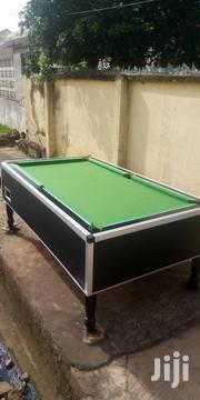 Pool Table | Sports Equipment for sale in Ashanti, Kumasi Metropolitan