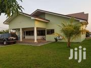 Amazing Home Up for Grabs | Houses & Apartments For Sale for sale in Greater Accra, Ga East Municipal