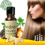 Andrea Beard And Hair Growth | Hair Beauty for sale in Greater Accra, Achimota