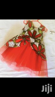 African Print Kids Clothing | Clothing Accessories for sale in Greater Accra, East Legon