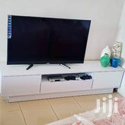TV Unit From KSA Next Interior Designs | Furniture for sale in Greater Accra, Kwashieman
