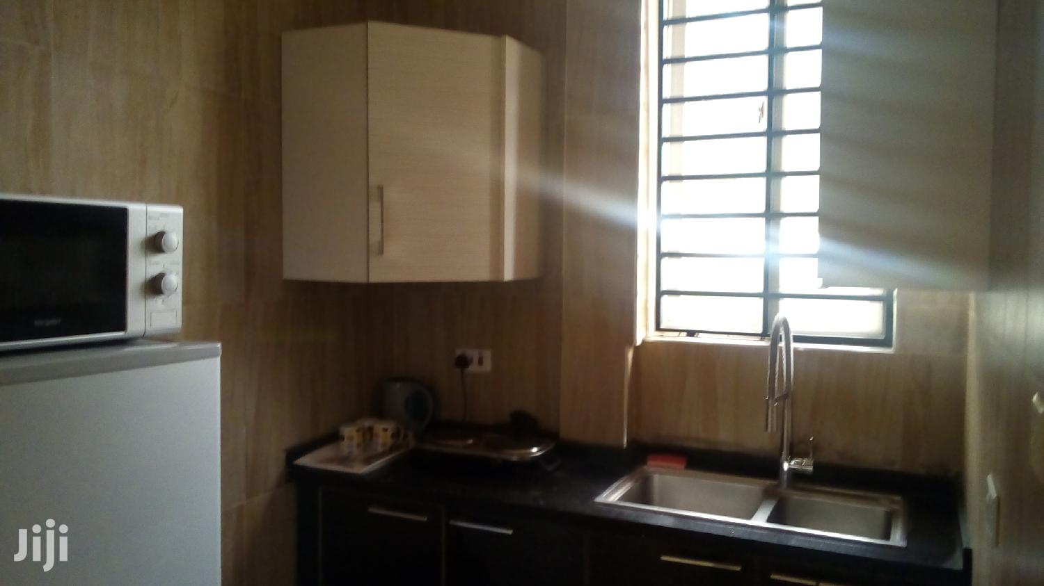 2 BEDROOM Furnished For RENT | Houses & Apartments For Rent for sale in East Legon, Greater Accra, Ghana