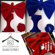 Bow - Ties | Clothing Accessories for sale in Greater Accra, Accra Metropolitan