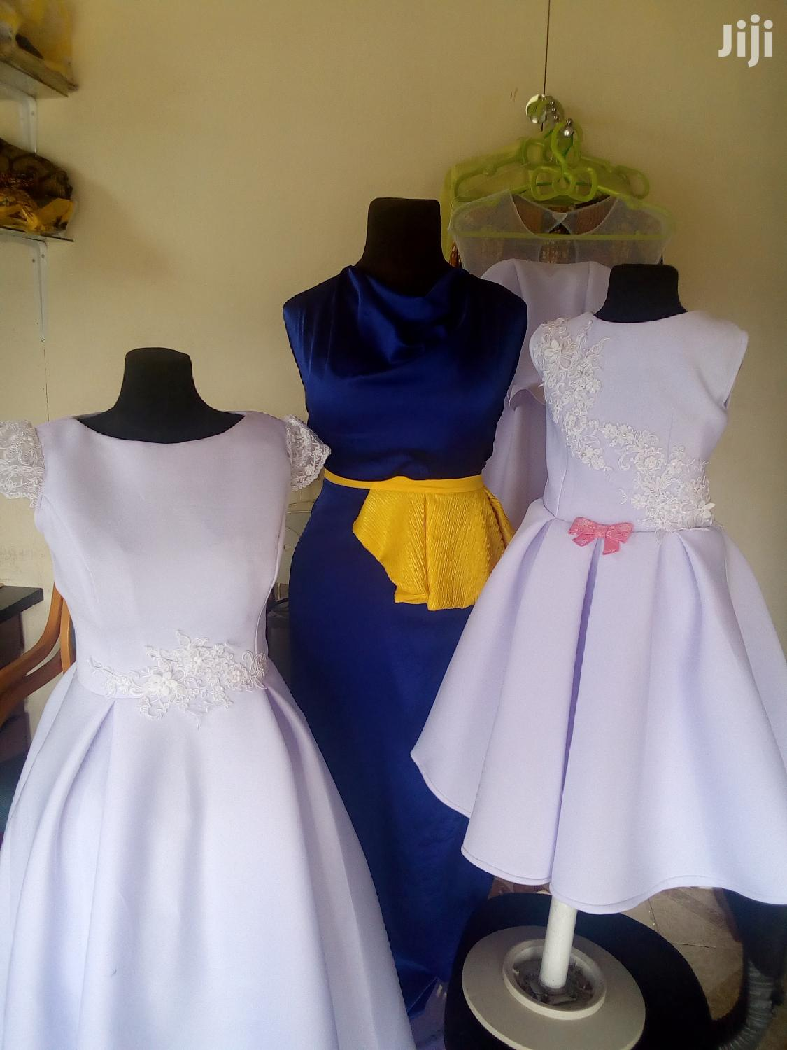 Training In Fashion And Design | Classes & Courses for sale in Accra Metropolitan, Greater Accra, Ghana