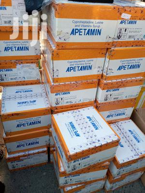 Apetamin Wholesale   Vitamins & Supplements for sale in Greater Accra, East Legon