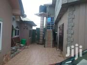 7 Bedrooms House for Sale   Houses & Apartments For Sale for sale in Ashanti, Kumasi Metropolitan