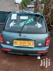 Nissan Micra Visia 1.2 2006 | Cars for sale in Western Region, Bibiani/Anhwiaso/Bekwai