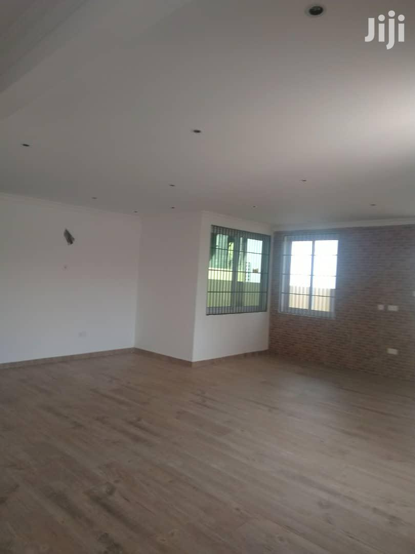 4 Bedroom House at East Legon for Sale | Houses & Apartments For Sale for sale in East Legon, Greater Accra, Ghana