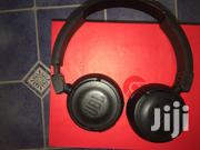 A Jbl Headset | Headphones for sale in Central Region, Cape Coast Metropolitan