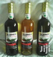 Real Organic Moringa Wine | Meals & Drinks for sale in Greater Accra, Achimota