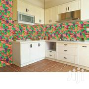 Wall Stickers For Decorating Your Bedroom, Kitchen, Etc   Home Accessories for sale in Ashanti, Kumasi Metropolitan