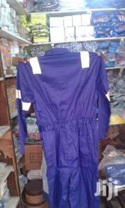 Overall Coat From Dubai   Safety Equipment for sale in Greater Accra, Abelemkpe