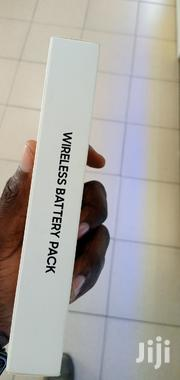 Samsung Wireless Power Bank | Accessories for Mobile Phones & Tablets for sale in Greater Accra, Achimota