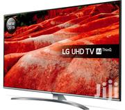 "LG 86um7600plb 86"" Smart 4K Uhd Hdr10 LED TV With Google Assistant 