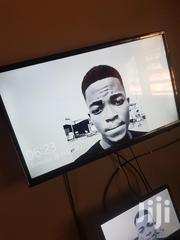 Samsung 32 Inches Digital Satellite LED TV | TV & DVD Equipment for sale in Ashanti, Asante Akim North Municipal District