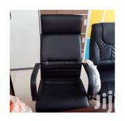 Promotion of Office Leather Chair   Furniture for sale in Greater Accra, Adabraka