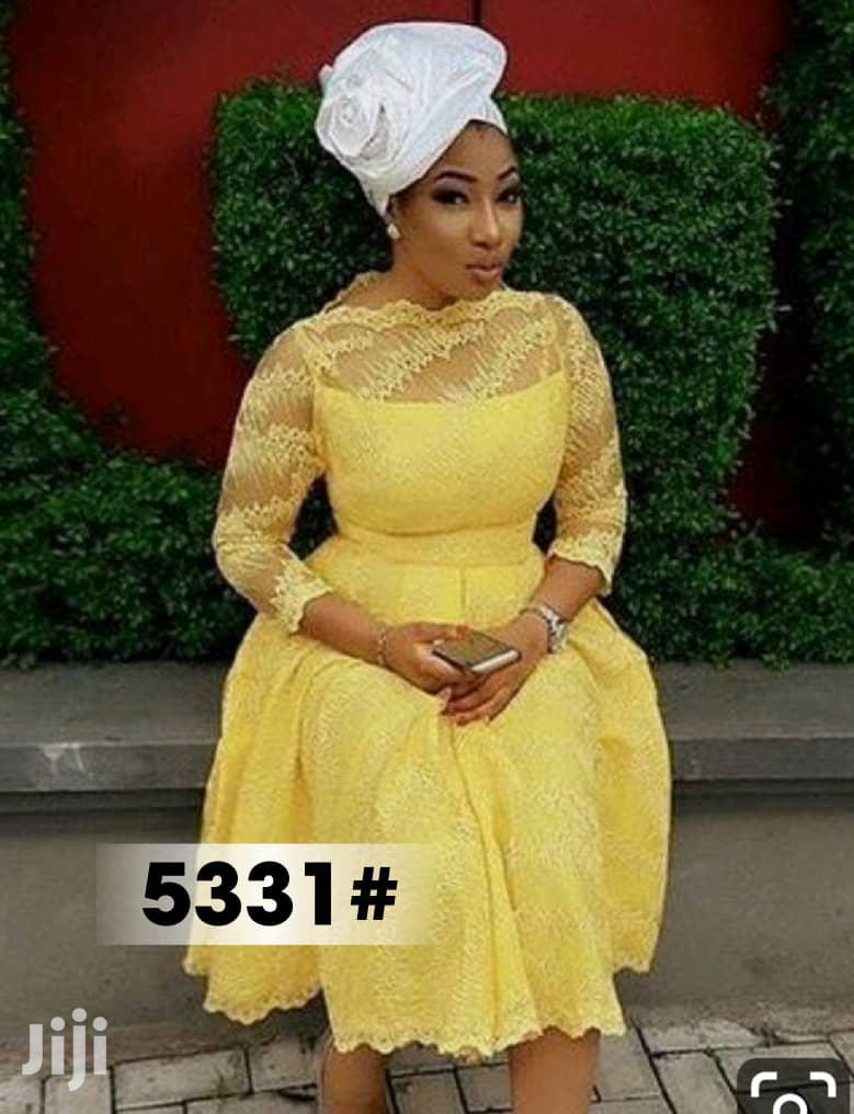Roseben Allure Collections And Bridal Services   Wedding Venues & Services for sale in Ashaiman Municipal, Greater Accra, Ghana