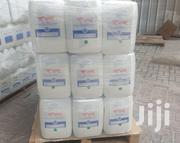 Concrete Curing Solution by Modern Floors Ghana | Building Materials for sale in Greater Accra, East Legon