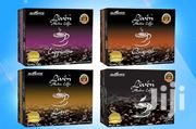 Liven Alkaline Coffee | Sexual Wellness for sale in Greater Accra, Tesano
