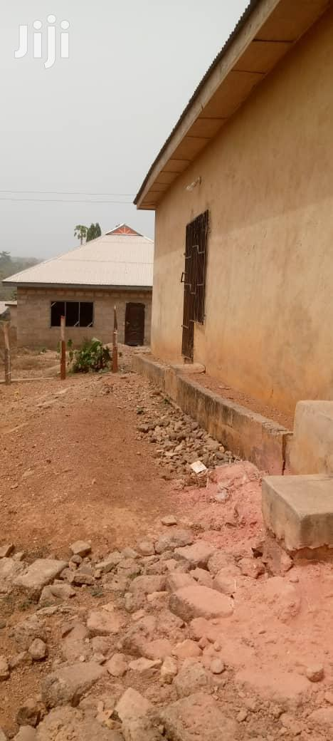 10 Rooms Hostel Near Catholic University, Fiapre Sunyani for Sale | Houses & Apartments For Sale for sale in Sunyani Municipal, Brong Ahafo, Ghana