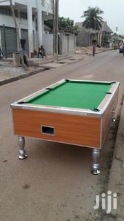 Spinners Pool Tables | Sports Equipment for sale in Ashanti, Kumasi Metropolitan