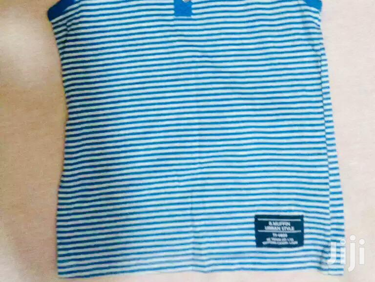 High Standards Cotton Singlets | Children's Clothing for sale in Achimota, Greater Accra, Ghana