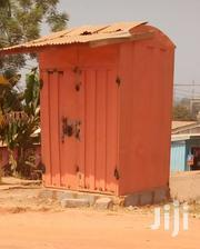 Container Shop For Sale | Commercial Property For Sale for sale in Ashanti, Kumasi Metropolitan