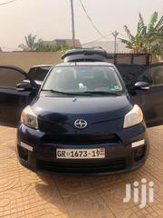 Toyota Scion 2008 Blue | Cars for sale in Greater Accra, Abelemkpe