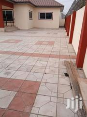 3 Bedroom Executive House | Houses & Apartments For Sale for sale in Central Region, Awutu-Senya