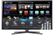 TCL 43 Inches Smart Satellite TV | TV & DVD Equipment for sale in Greater Accra, Avenor Area