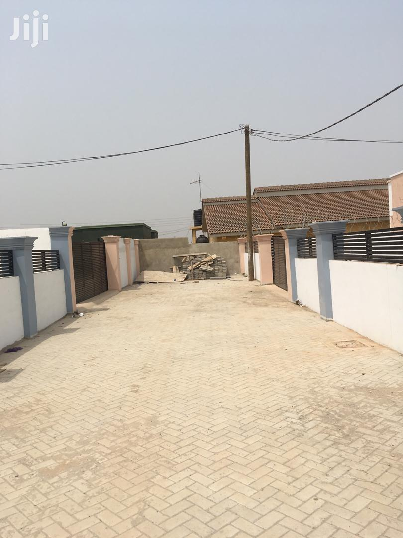 An Executiv Newly Built 3bed House 4 Sale at Spintex Baastona | Houses & Apartments For Sale for sale in Teshie-Nungua Estates, Greater Accra, Ghana