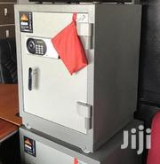 Fireproof Money Safe   Safety Equipment for sale in Greater Accra, Adabraka