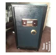 Promotion Or Fireproof Money Safe   Safety Equipment for sale in Greater Accra, Adabraka