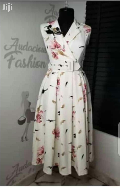 Nice Dress | Clothing for sale in Kumasi Metropolitan, Ashanti, Ghana