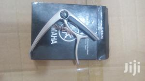 Yamaha Acoustic Guitar Capo   Musical Instruments & Gear for sale in Greater Accra, Accra Metropolitan